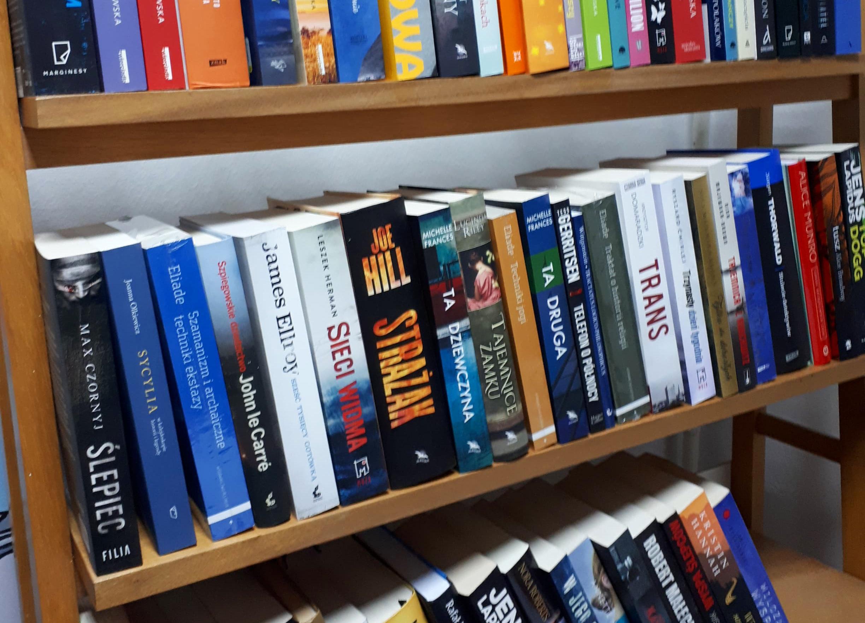 książki2