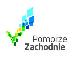 00_logo_wersja_podstawowa(cmyk) (1)